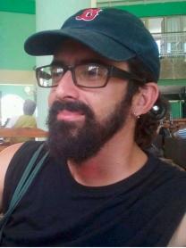 Marcel_Lueiro_Reyes