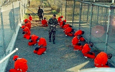 GuantanamoGraphic