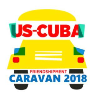 cuba-caravan-2018